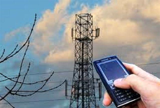 گلایه مردم روستاهای دهستان بوزی شادگان از ضعف آنتندهی تلفن همراه و اینترنت