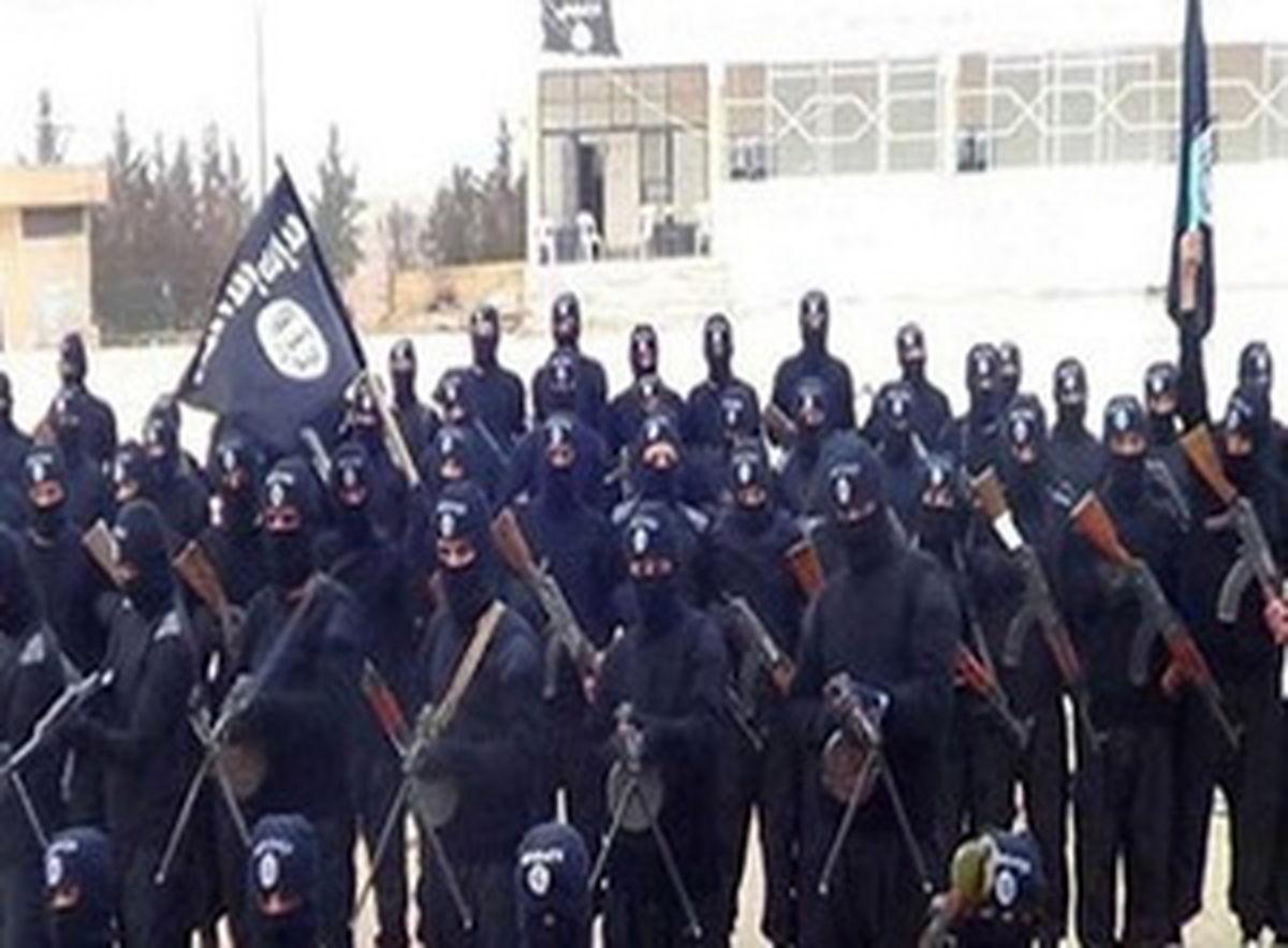 گروههای تکفیری؛ بازیگران دولت آمریکا در منطقه