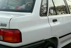 قیمت خودرو امروز 30 بهمن 98(محصولات سایپا)/ پراید در آستانه 70 میلیون تومان