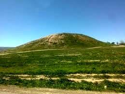 کشف قنات تاریخی در تپه چغابل رومشکان
