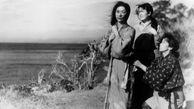 «سانشوی مباشر» یک تراژدی کمنظیر در تاریخ سینما