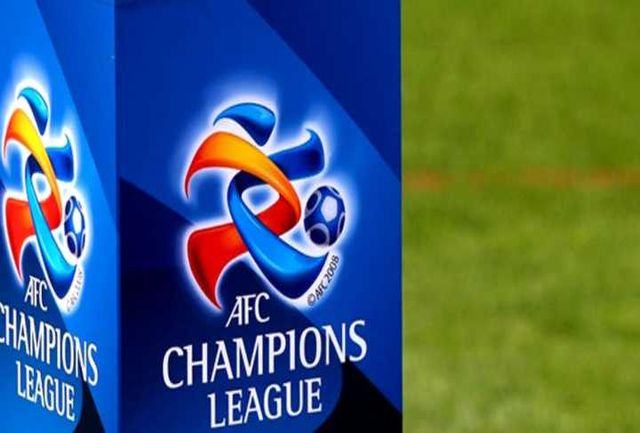 لیگ برتری ها در قطر به هم رسیدند