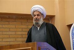 اعزام 62 مبلغ تفسیر قرآن در ایام ماه رمضان