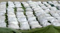 افزایش 51 درصدی کشفیات مواد مخدر در تهران