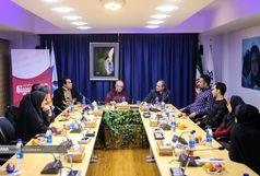 جشنواره فیلم فجر، جشنی برای همه سینماست/ احترام به مخاطب شاه کلید قفل سینمای ایران