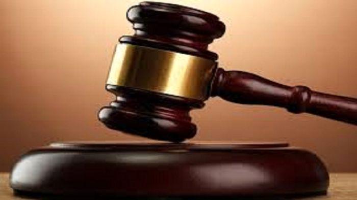 رای پرونده قتل ناموسی در خاک سفید صادر شد