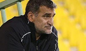 فرقی نمیکند چه کسی رئیس فدراسیون فوتبال شود/ استقلال و پرسپولیس خوب بازی میکنند