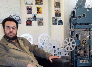 راه اندازی «سینما کتاب» در سینماهای تهران