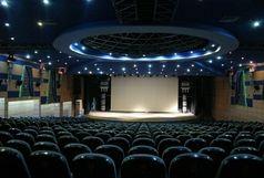 انجمن سینماداران در پرداخت بدهی سینمادارها کوتاهی کرده / هیچ حمایتی از سازمان سینمایی صورت نگرفت