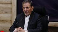 موافقتنامه ایران و عمان در زمینه کمک متقابل اداری در امور گمرکی ابلاغ شد