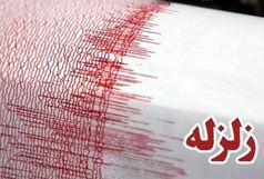 زلزله رودبار را لرزاند