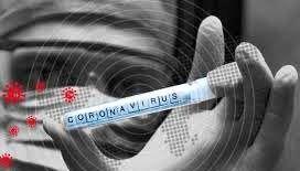 به زودی واکسن ضد کرونا تولید میشود