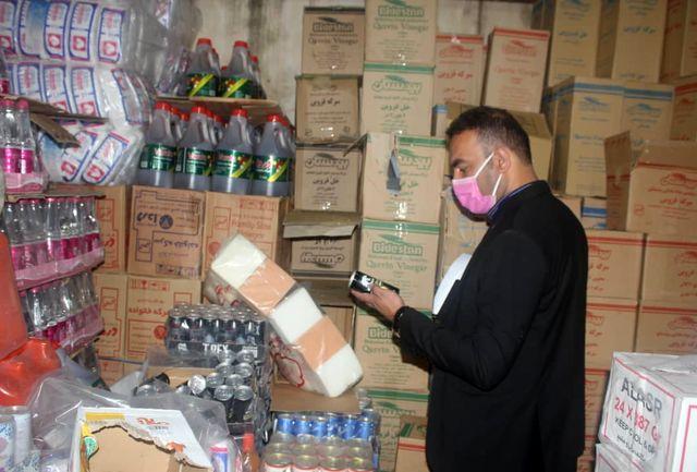 استفاده از ظرفیت بسیج برای نظارت بر کالاهای اساسی در آذربایجانشرقی