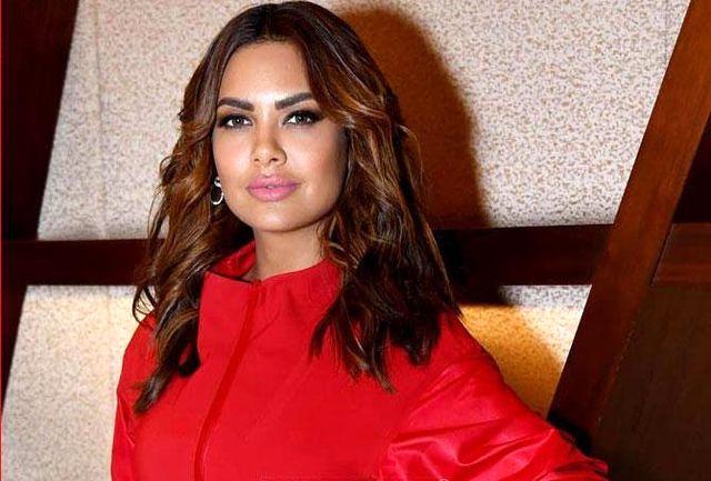 ستاره سینمای هند به ایران میآید