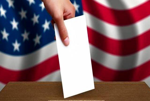 نگاهی به تقلب در انتخابات و تاثیر آن بر امنیت ملی آمریکا