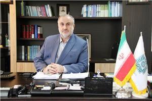 پرداخت 212 میلیارد ریال به شهرداری ها و دهیاریهای استان