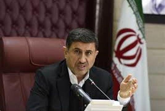 پاسخگوی عملکرد دولت و نظام در استان البرز هستیم