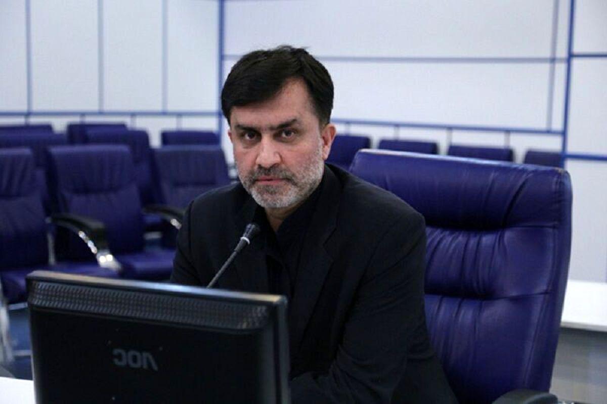 ورود دادستانی در رفع موانع تولید از تعدیل 7 هزار نیرو در تاکستان جلوگیری کرد