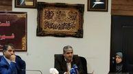 روگذر سربازان گمنام امام زمان (عج) گرگان دوشنبه افتتاح می شود