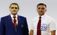 صوفیه، آخرین ایستگاه برای کسب سهمیه داوری در پارالمپیک توکیو