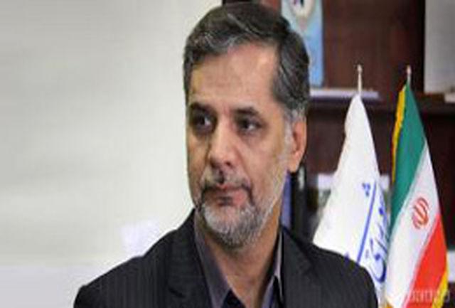 نشستمشترک کمیسیون امنیتملی با روسای گروه آلبا برگزار شد