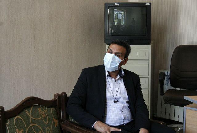5 شیوه نامه بهداشتی در آستانه سال تحصیلی جدید به مدارس استان کرمان ابلاغ شده است