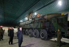 دست رد کیم جونگ اون به سینه پمپئو/ کره شمالی از ارائه فهرستی از تاسیسات اتمی خود به آمریکا امتناع کرد
