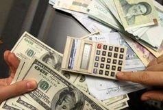 ریال و یورو جایگزین دلار شد
