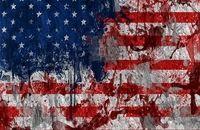 کاروان های لجستیک نظامیان آمریکا در عراق هدف قرار گرفت