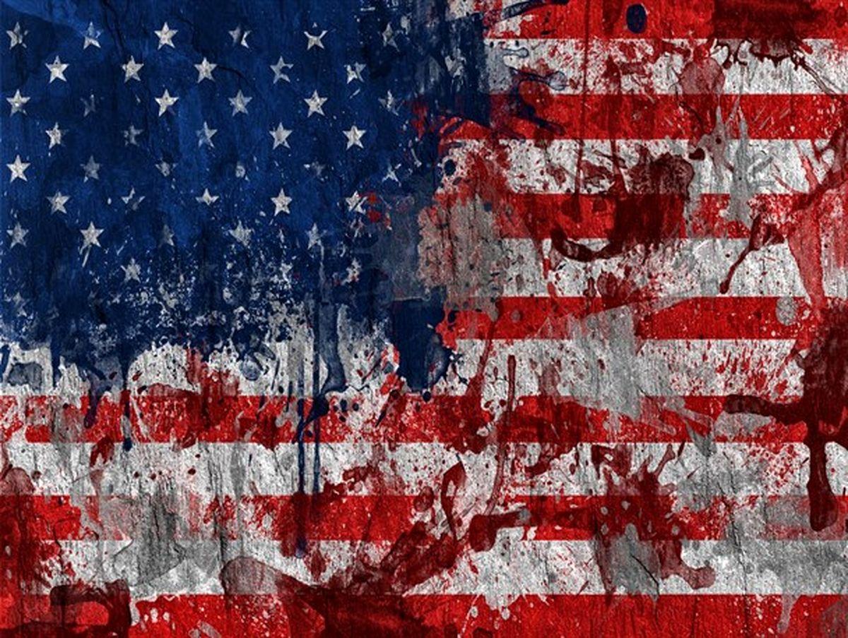 اتهام واهی دادستان آمریکا علیه ۴ ایرانی