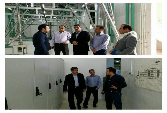 تولیدکنندگان ایرانی باید از یکدیگر حمایت کنند