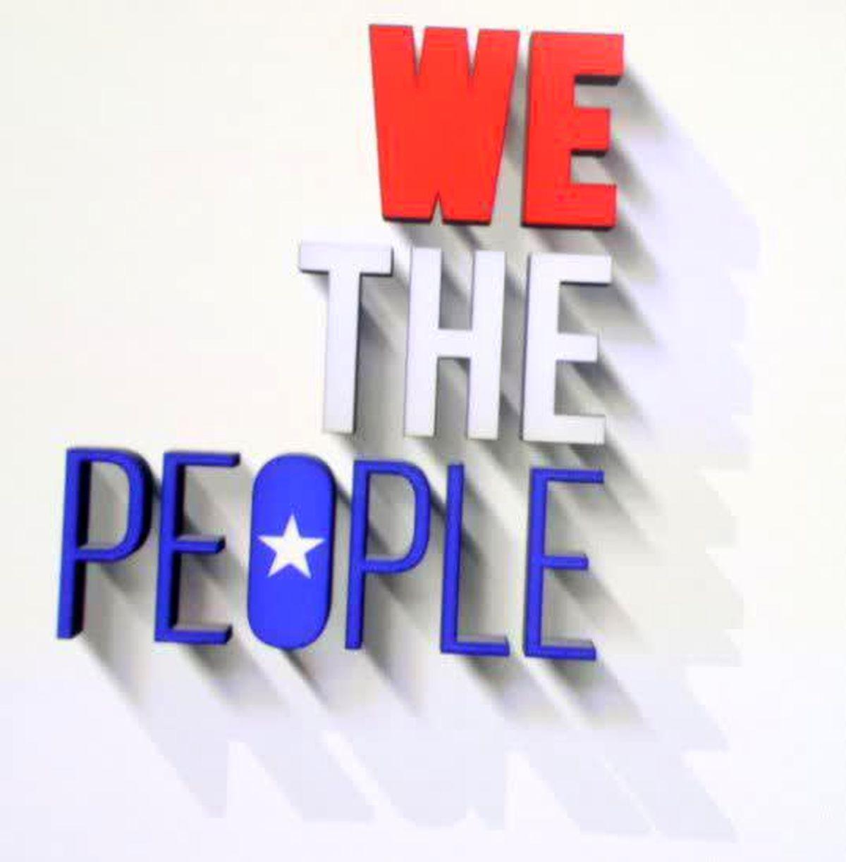 بررسی رابطه کرونا و الکل و مواد مخدر آمریکا در «ما مردم»