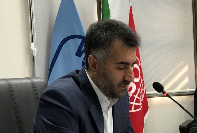 صدور ۴۹۰گواهینامه انطباق وارداتی در قزوین