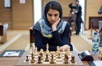 خادمالشریعه در رتبه اول ایران و چهاردهم جهان/ مقصودلو صدرنشین ماند