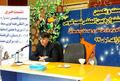 اراک میزبان بیست و یکمین جشنواره بین المللی قصه گویی