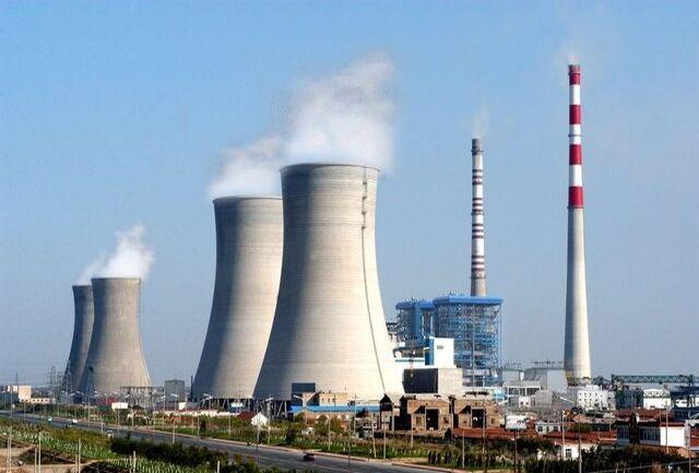 تامین سوخت نیروگاهها با صرفه جویی۱۰درصدی گاز و برق