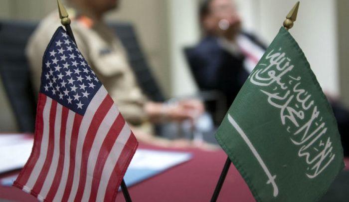 توبیخ عربستان از سوی سنای آمریکا/ تهدید به تغییر روابط به دلیل اقدامات نفتی سعودی ها