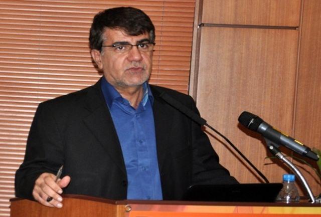 235 هکتار از زمینهای شهرداری منطقه 22 تعیین تکلیف شد