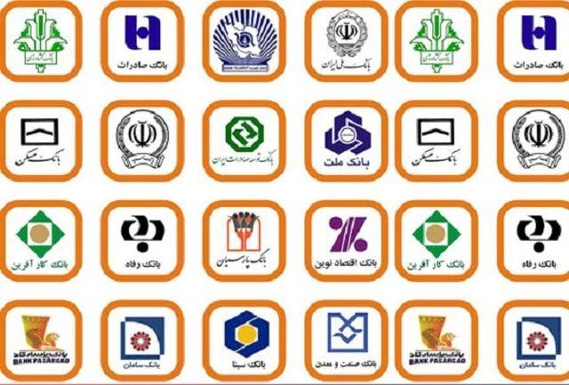 تحریمهای بانکی تاثیری بر وضعیت اقتصادی ایران ندارد