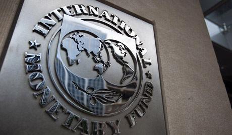 دولتها و بانکهای مرکزی آسیبهای کرونا به اقتصاد را خنثی کنند