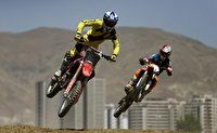 ایجاد آکادمی موتورسواری و اتومبیلرانی در استان سمنان