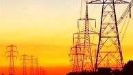 مراجعه به شرکتهای توزیع برق صفر میشود