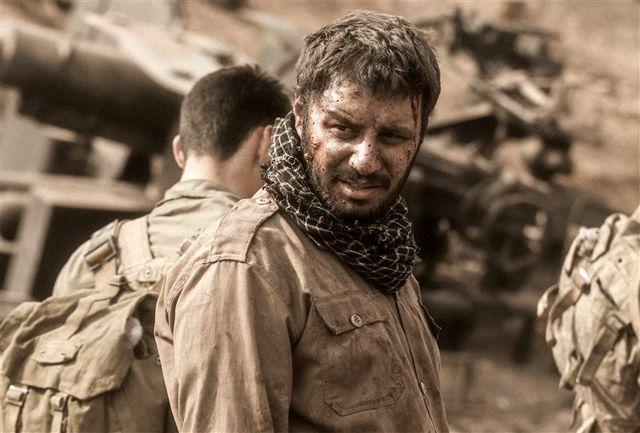 کنایه روابط عمومی فیلم «تنگه ابوقریب» به مسئولان