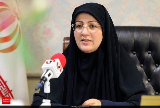 """"""" جمهوری اسلامی"""" به هیچ یک از ابرقدرت ها وابستگی نداشته و نخواهد داشت"""