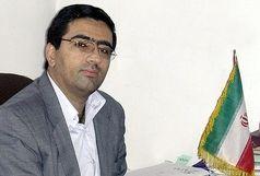 شهریاری: حمید صفت آزاد نشده است