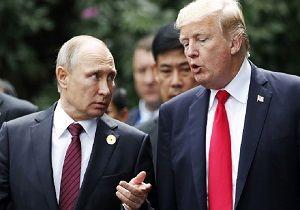 ادعای فعالیت یک جاسوس آمریکایی در روسیه رد شد