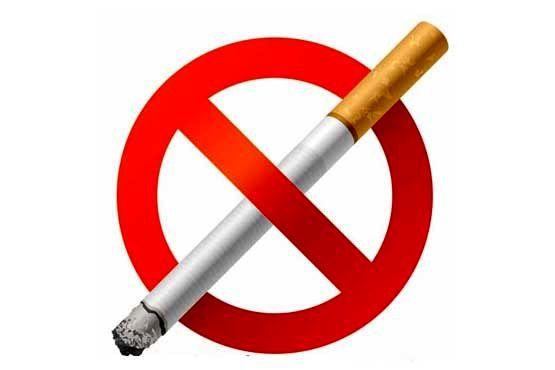 دخانیات موضوع مهمی برای به وجود آمدن گرفتگی های داخل رگ