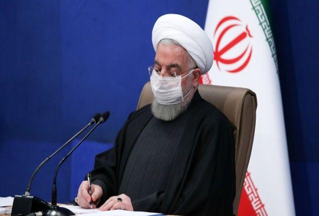 واکنش ربیعی به خبر نامه روحانی به رهبری درباره صلاحیت کاندیداها