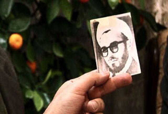 گزارش«شنبه» در جایزه بزرگ شهید آوینی