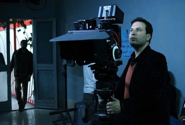 آغاز پیشتولید «مرداد» فیلم یک کارگردان اولی